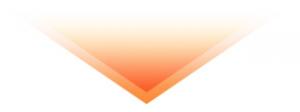 矢印オレンジ